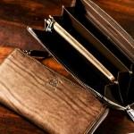 革製のメンズ長財布をおすすめ人気ブランドから36選