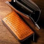 キャメルのメンズ財布をおすすめ人気ブランドから60選
