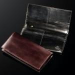 黒(ブラック)メンズ財布をおすすめ人気ブランドから60選