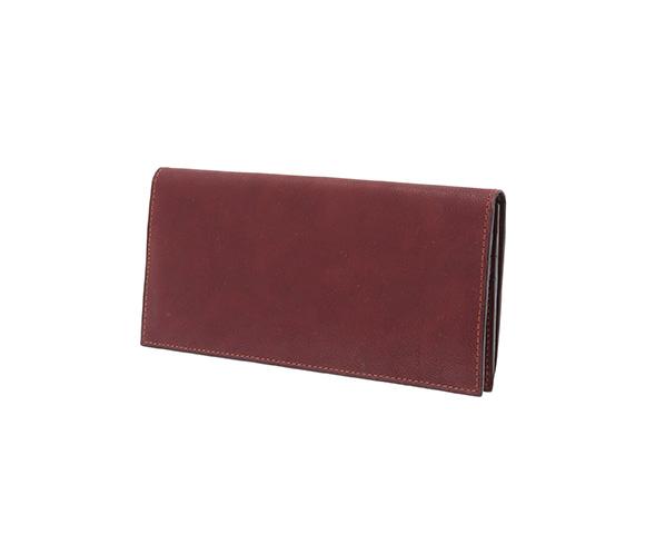 ピエトラII 長財布