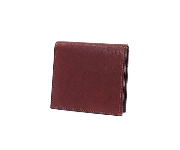 ピエトラII 二つ折り財布