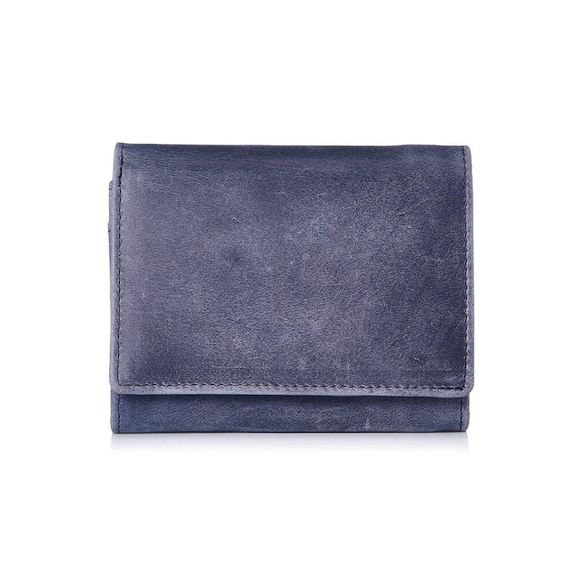 Folio 二つ折り財布