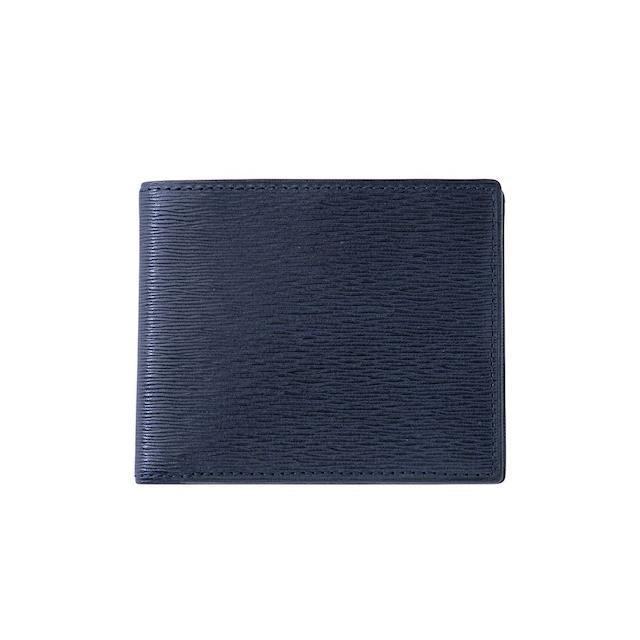 AFW-WT2(二つ折り財布)