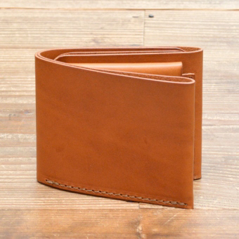 二つ折り財布(GS-39)