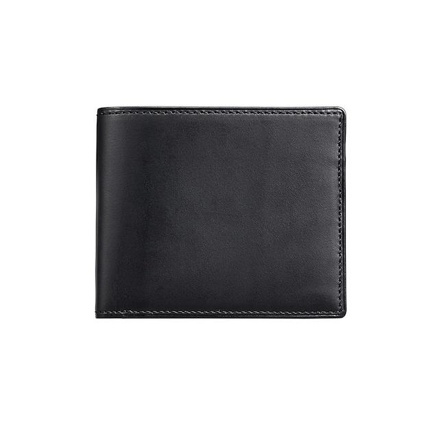 06W-WT2(二つ折り財布)