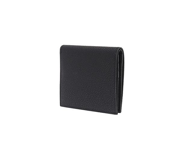 ピエトラ 二つ折り財布