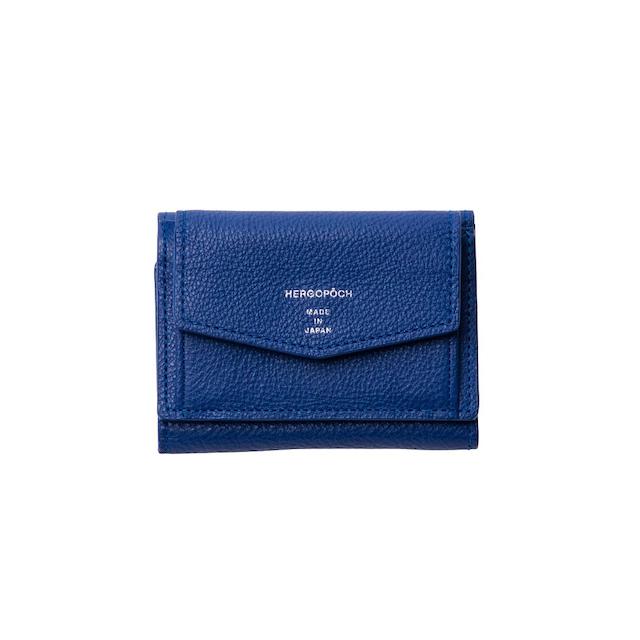 TCW-FD(三つ折りミニ財布)