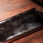 社会人(ビジネスマン)に最適なメンズ財布を人気ブランドから37選