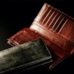 彼氏にプレゼントする財布を選ぶならこれ!人気ブランドから37選