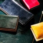 高級メンズ財布の人気でおすすめブランド34選