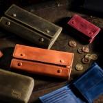 紳士財布のおすすめ人気ブランド37選