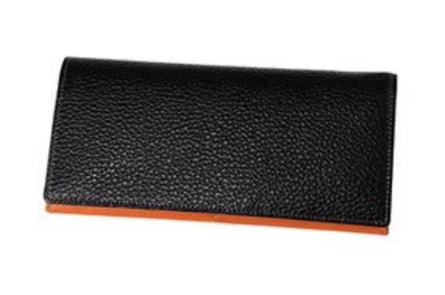 CYPRIS(キプリス)Cashew Leather