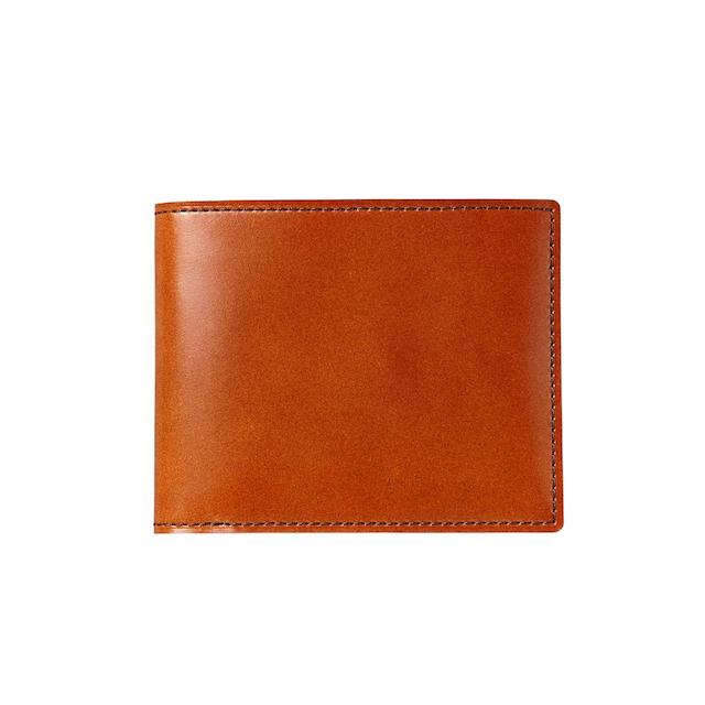 CVW-WT2(二つ折り財布)