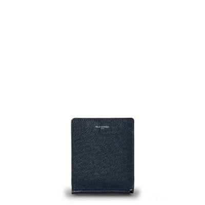 Barca BA314-二つ折り財布