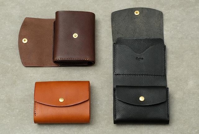 ミニ財布(GS-61)