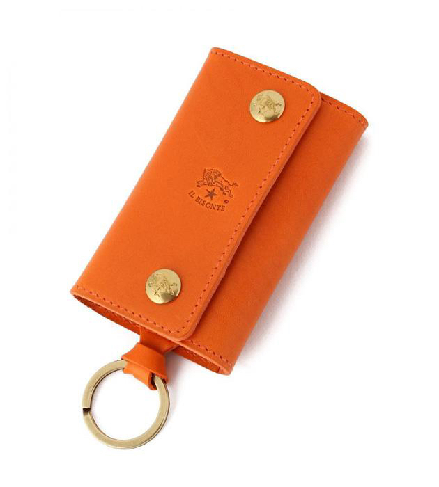 KEY HOLDER & KEY CASE /