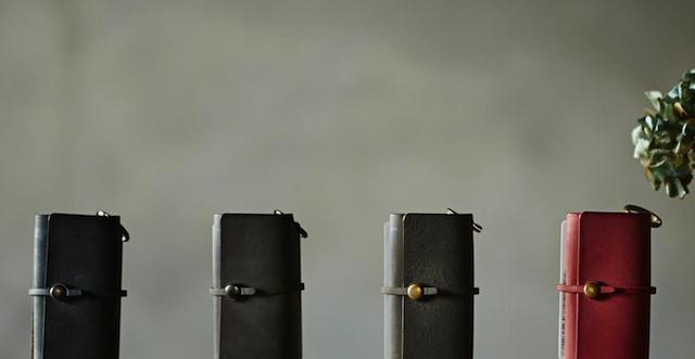 Safuji(サフジ)キー付ミニ財布