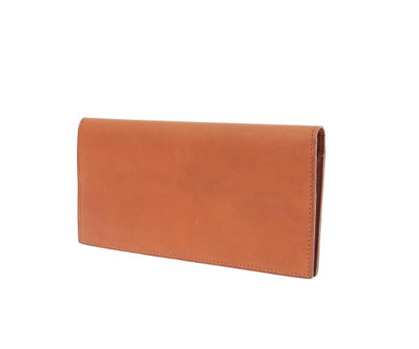 スマートウォレット 長財布